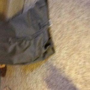Mans pants.  33x32